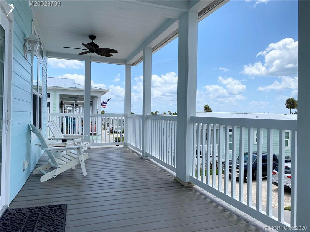 44 NE Nautical, Jensen Beach, FL, 34957