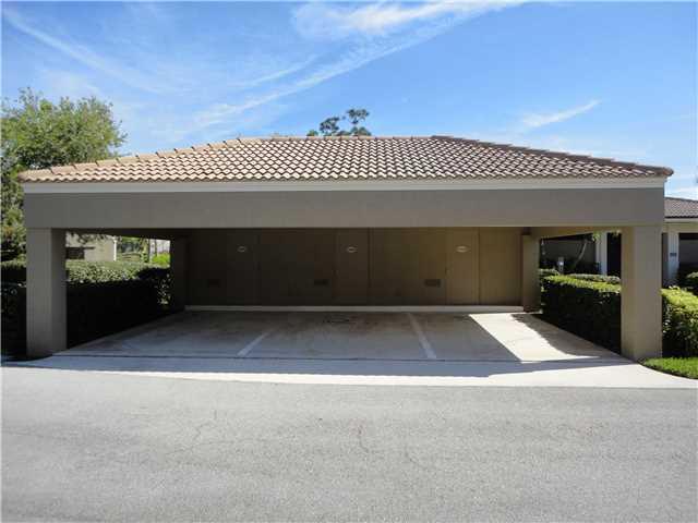 13260 Harbour Ridge, Palm City, FL, 34990