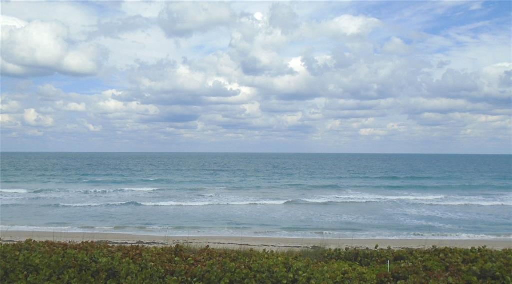 7420 S Ocean, Jensen Beach, FL 34957