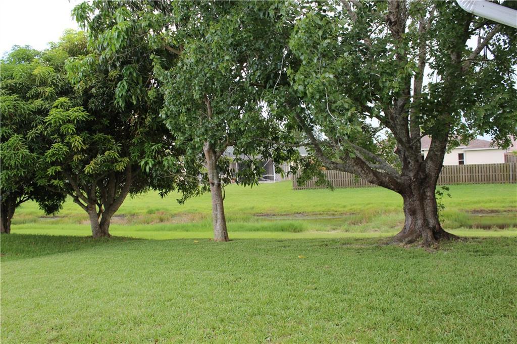 2830 SE Eagle, Port Saint Lucie, FL, 34984