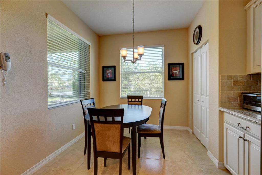 4208 NW Burr Oak, Jensen Beach, FL, 34957