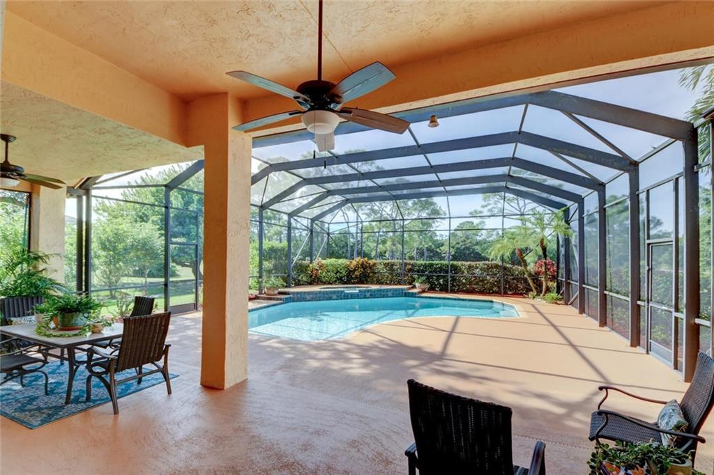 595 SW Squire Johns, Palm City, FL, 34990