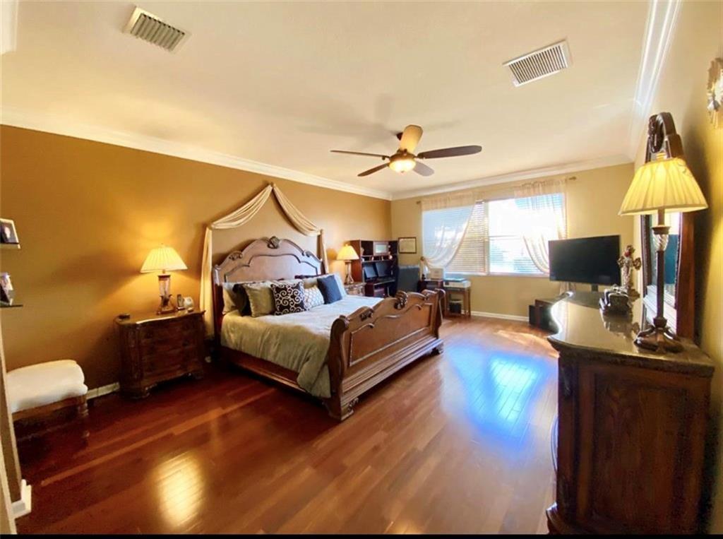 2985 SW Newberry, Palm City, FL, 34990