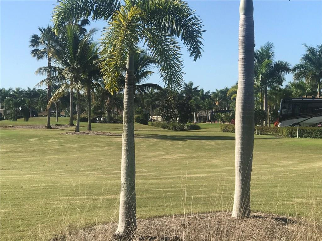 230 NW Hazard, Port Saint Lucie, FL, 34986