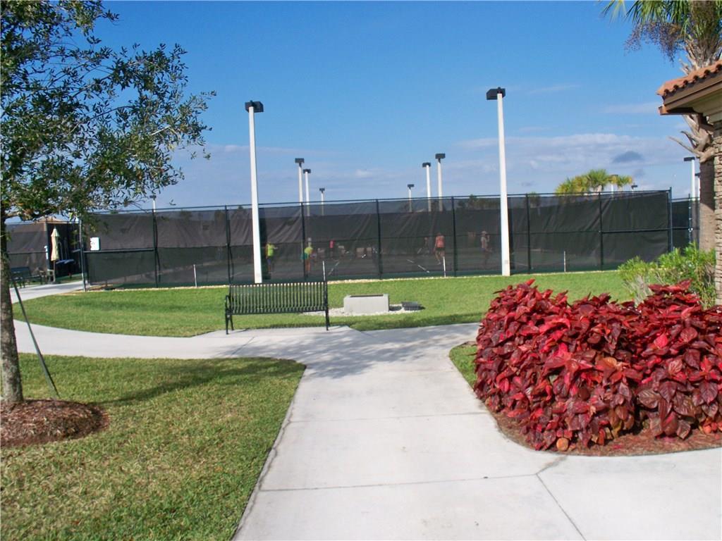 11611 SW Apple Blossom, Port Saint Lucie, FL, 34987