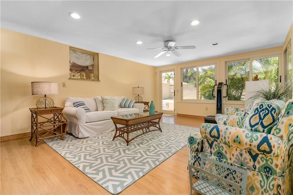 INDIAN RIVER DRIVE REAL ESTATE