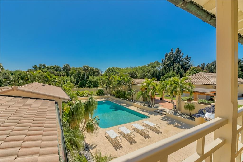 INDIAN RIVER DRIVE HOMES FOR SALE