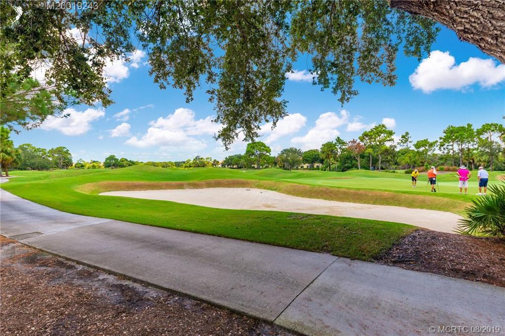 2004 NW Laurel Oak, Palm City, FL, 34990