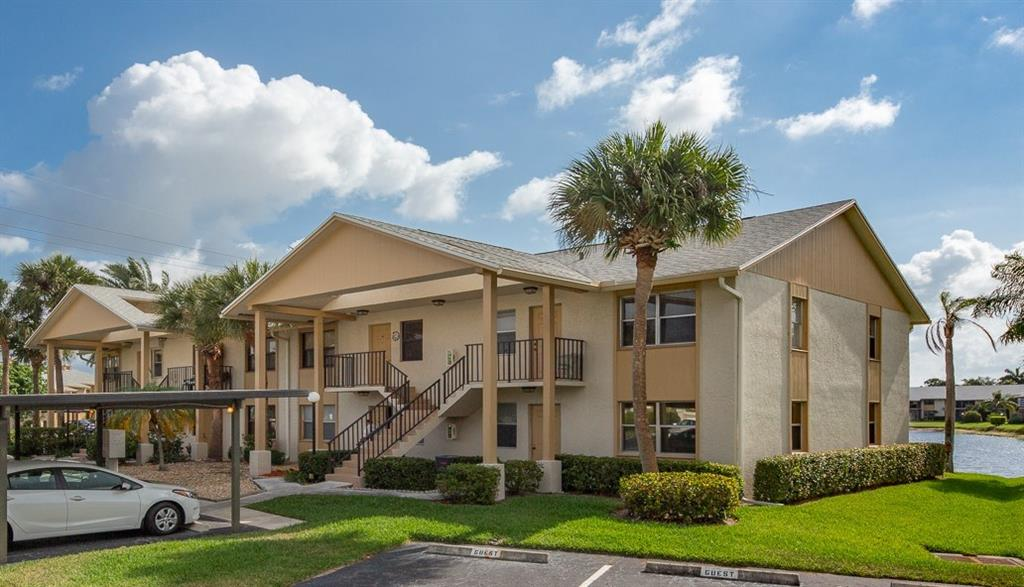 Indian Pines Condo All Ph