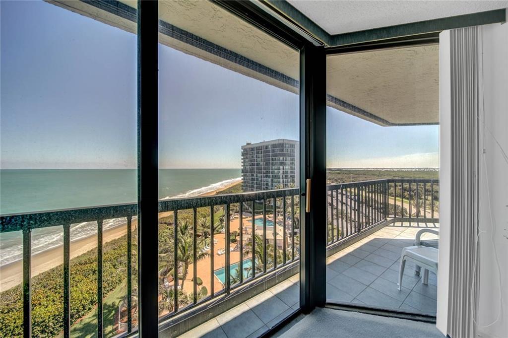 8800 S Ocean, Jensen Beach, FL, 34957