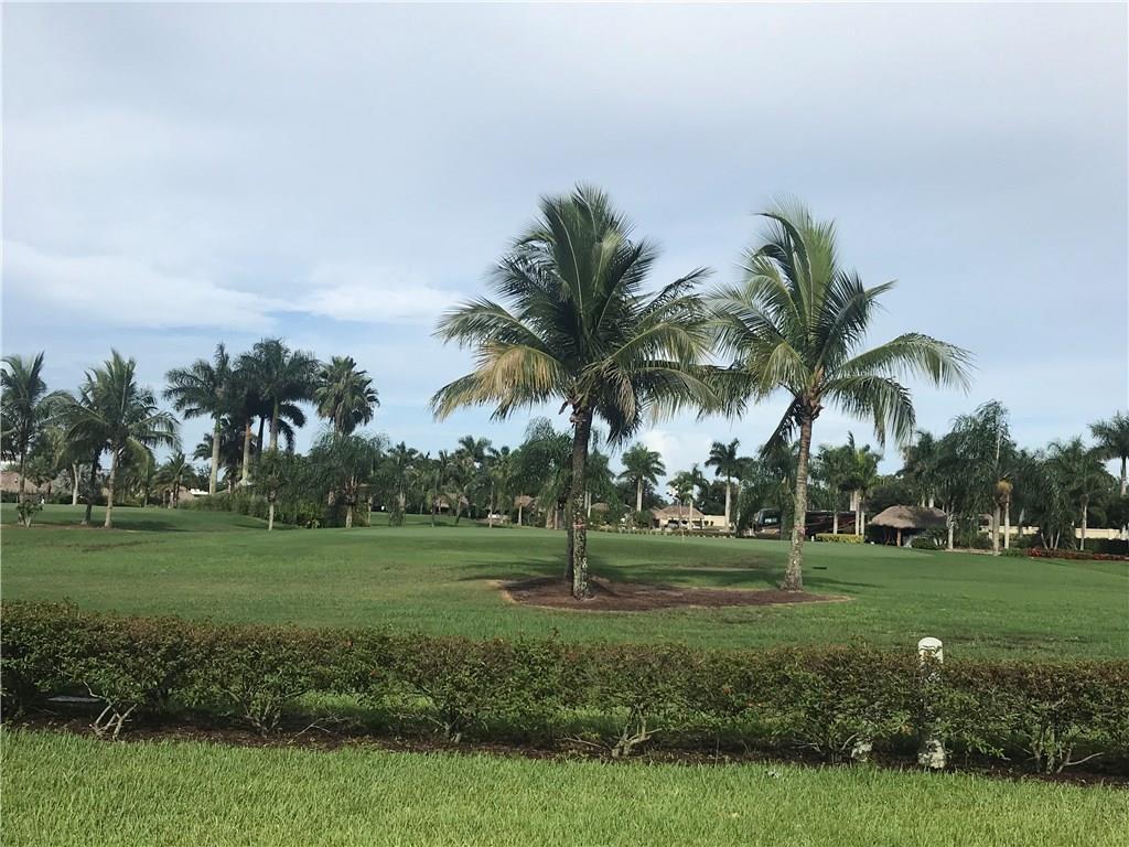 221 NW Chipshot, Port Saint Lucie, FL, 34986