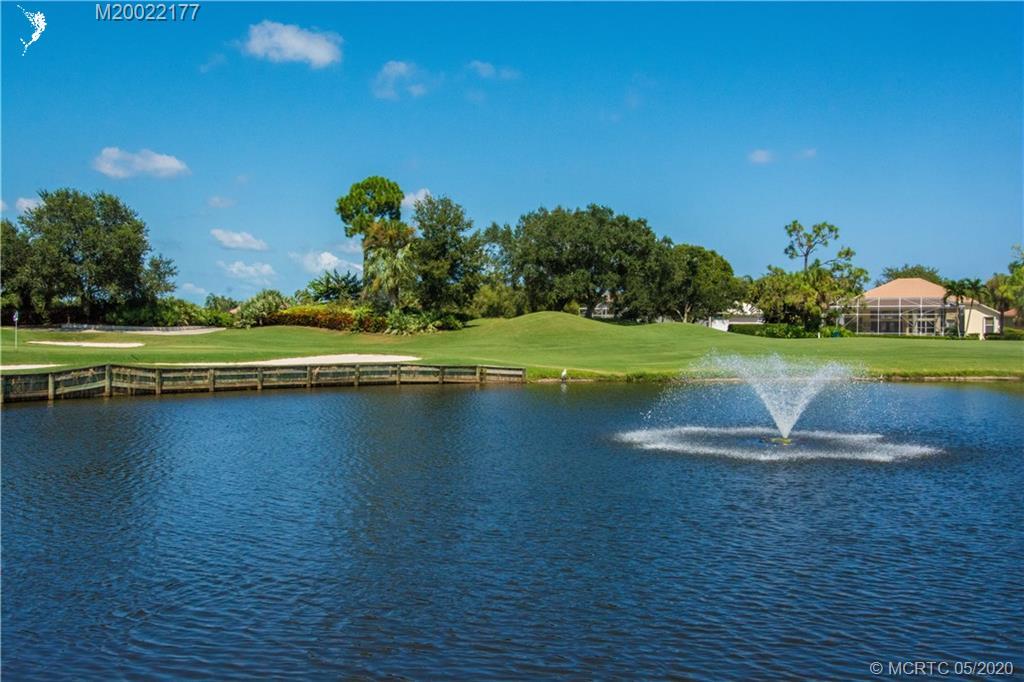 2383 SW Brookwood, Palm City, FL, 34990