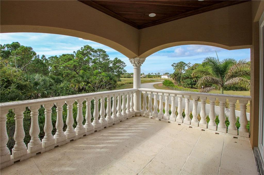 124 Cortile Pinero, Port Saint Lucie, FL, 34952