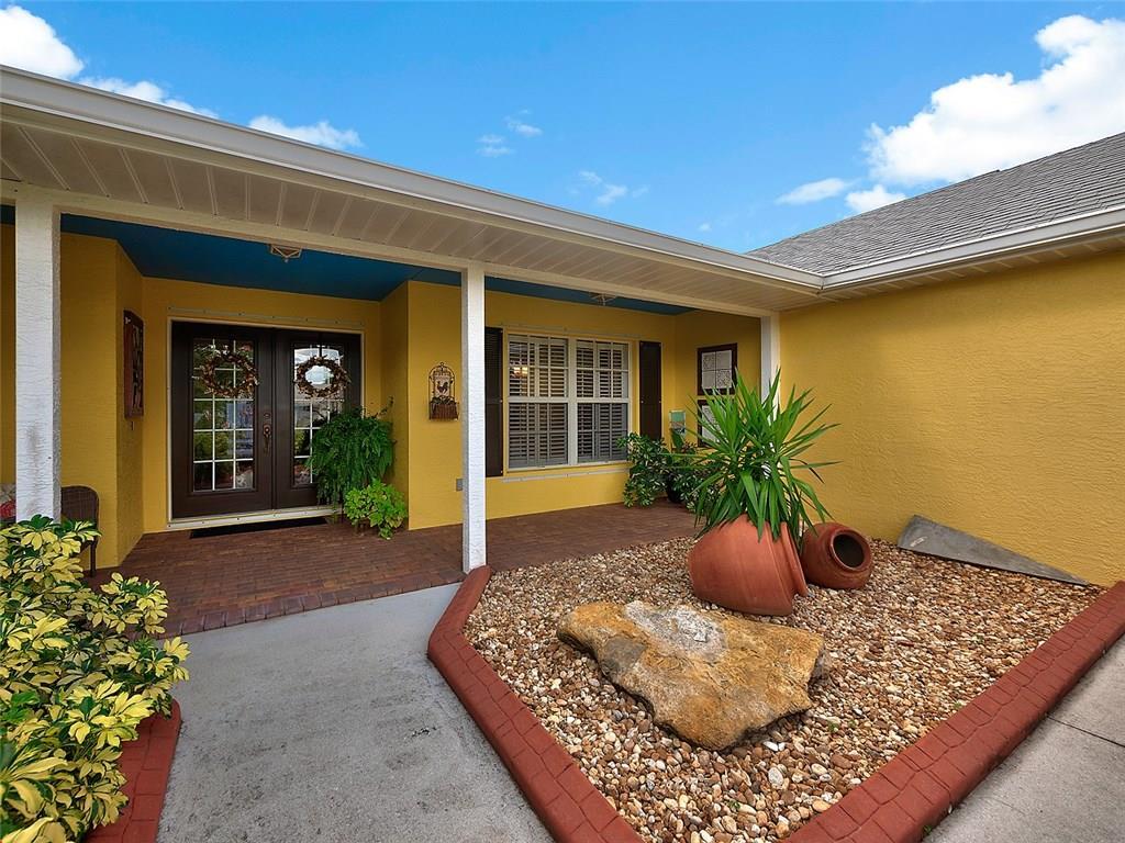 472 SE Evans, Port Saint Lucie, FL, 34984