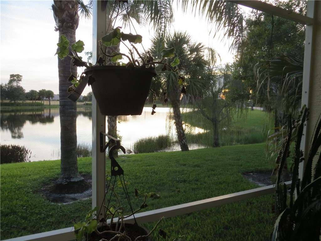 103 Nw Willow Grove Port Saint Lucie Florida Mls