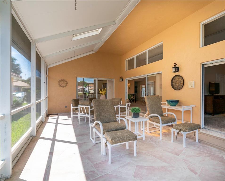 2891 SW Shinnecock Hills, Palm City, FL, 34990