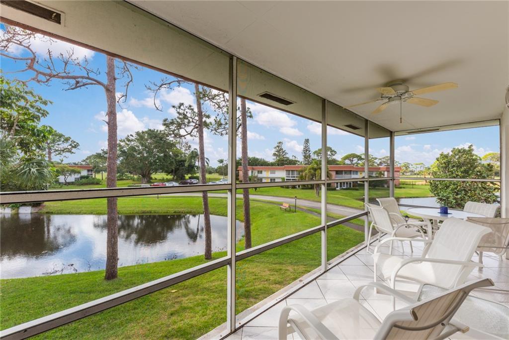 Homes For Sale In The Vista Del Lago Condo Subdivision