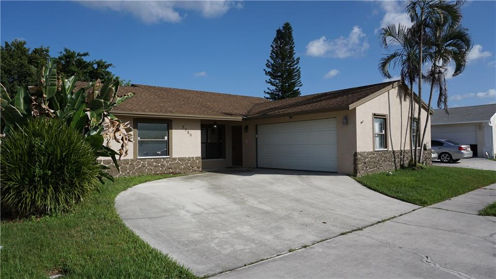 Property ID M20014078