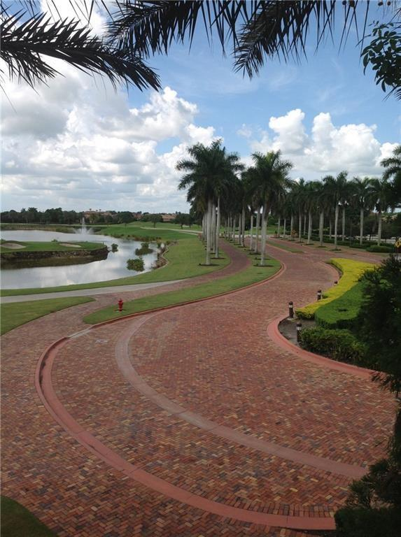 144 SE Bella Strano, Port Saint Lucie, FL, 34984