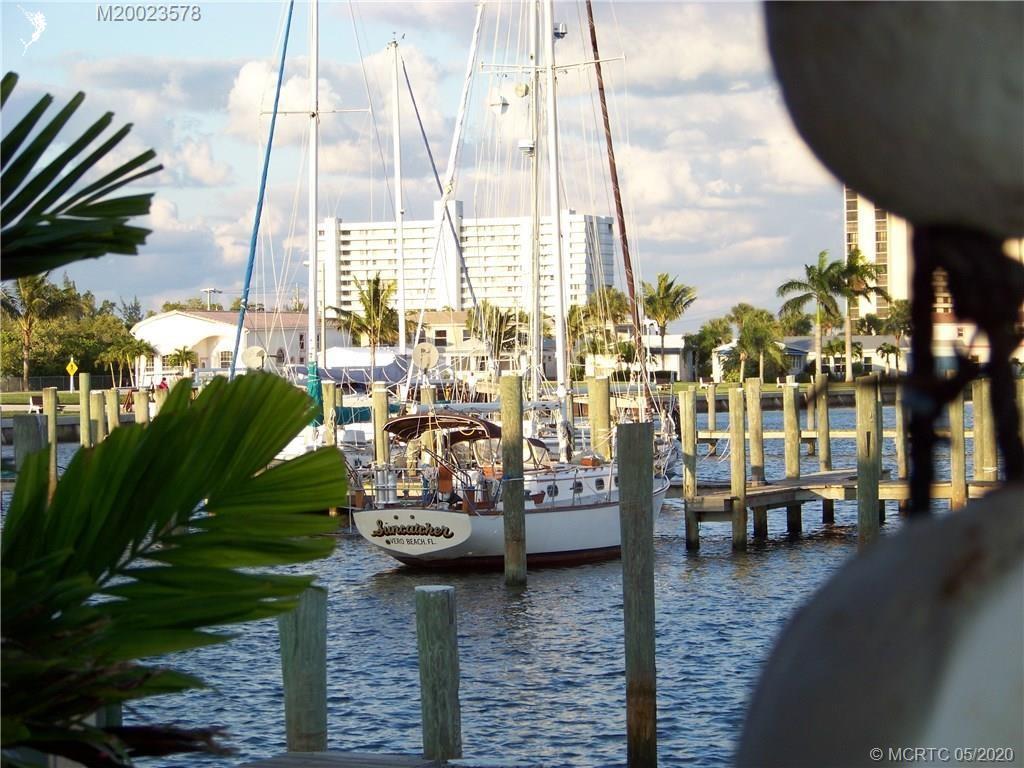 2100 Nettles, Jensen Beach, FL, 34957