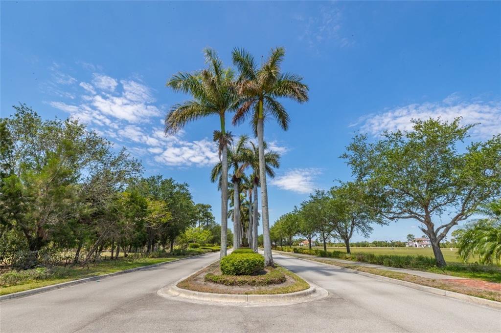 113 SE CORTILE ARNO, Port Saint Lucie, FL, 34952