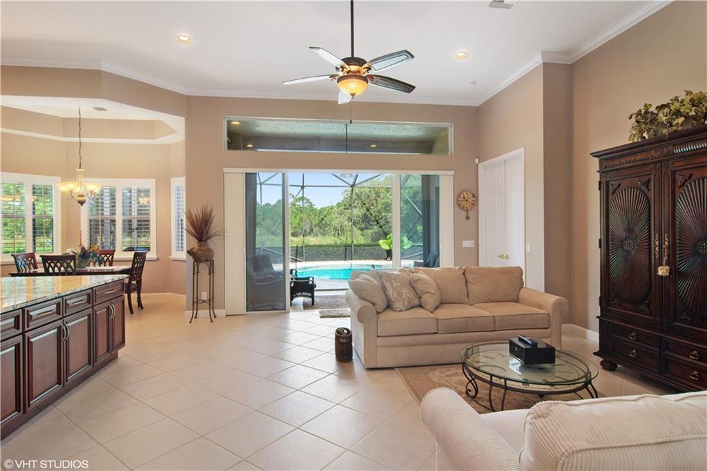 9640 Crooked Stick, Port Saint Lucie, FL, 34986