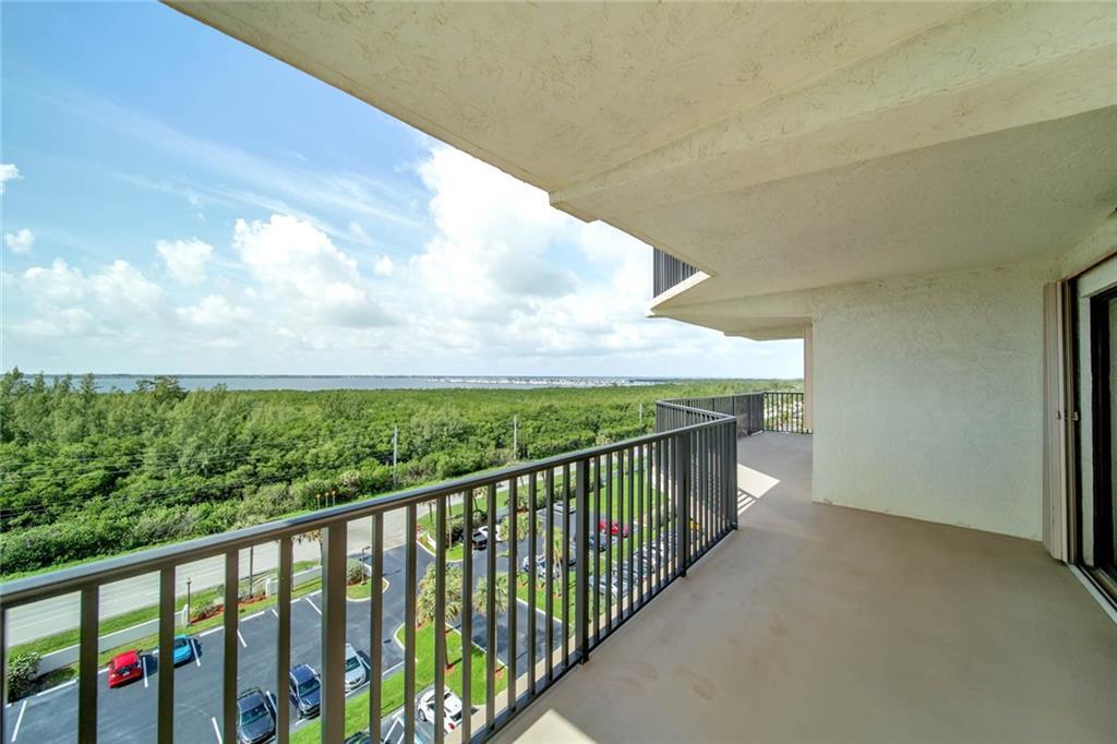 10044 S Ocean, Jensen Beach, FL, 34957