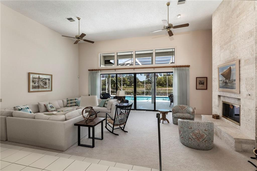1688 SW Thornberry, Palm City, FL, 34990