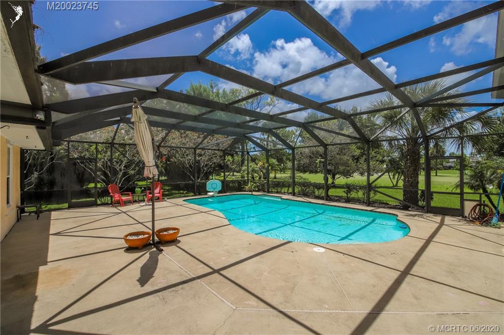3772 SW Bimini, Palm City, FL, 34990