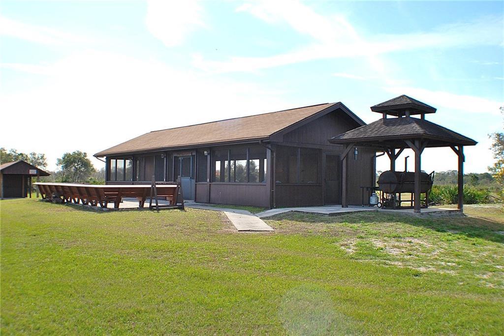 32801 US Hwy 441, Lot 215, Okeechobee, FL, 34972
