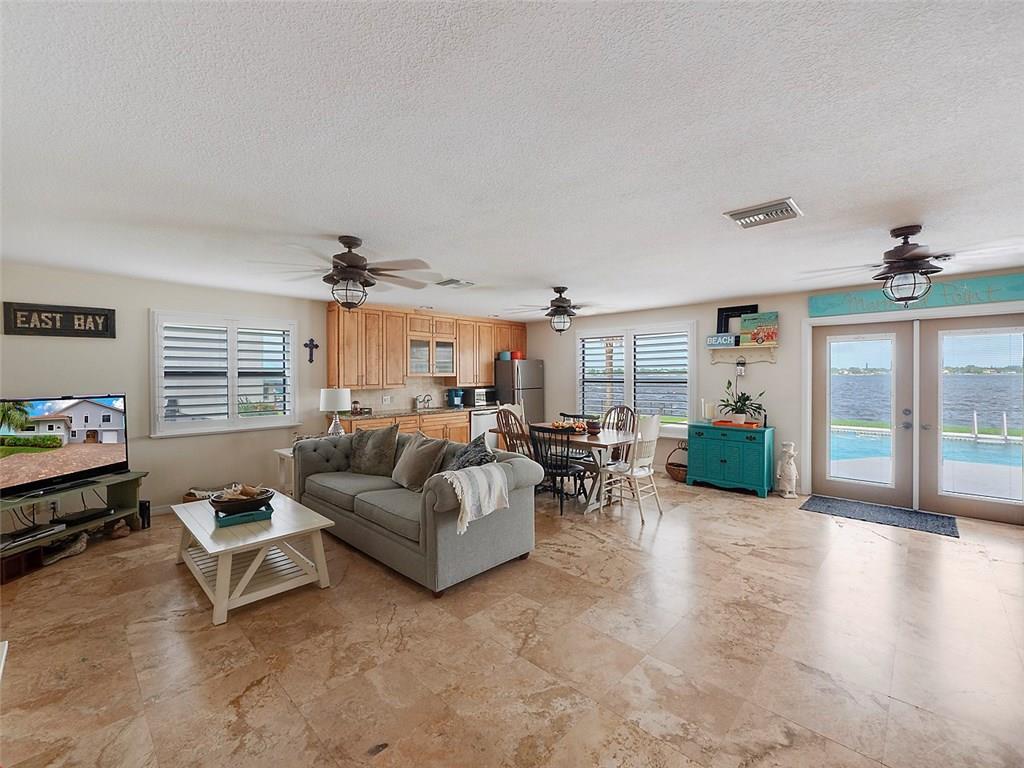 26 SW Riverway, Palm City, FL, 34990