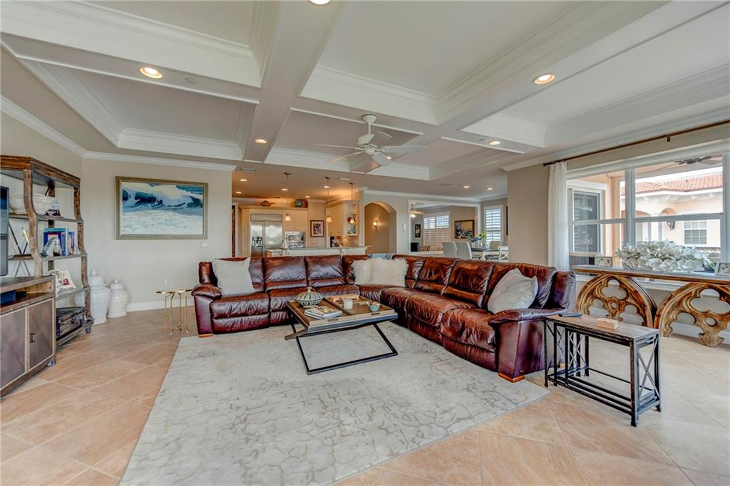 OUTRIGGER HARBOUR PROPERTY