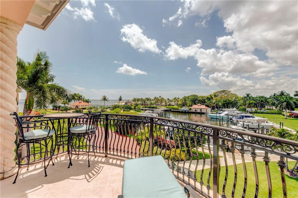 OUTRIGGER HARBOUR REAL ESTATE