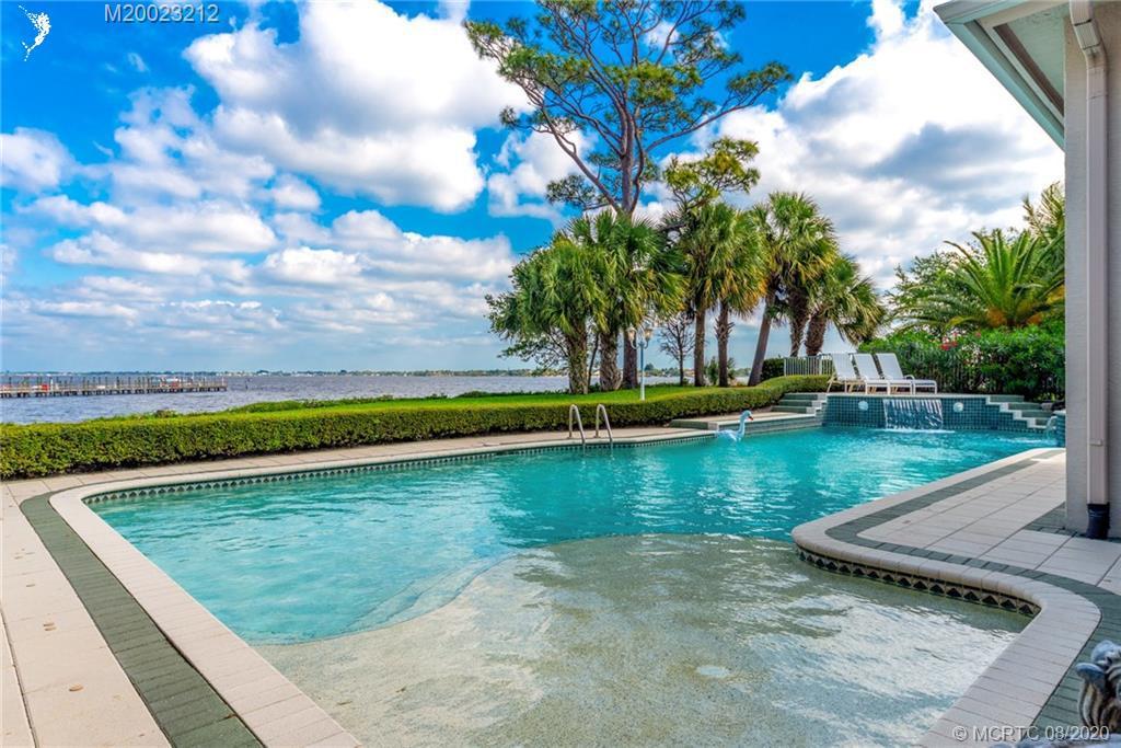Palm Cove Golf&Yacht Club Ph19