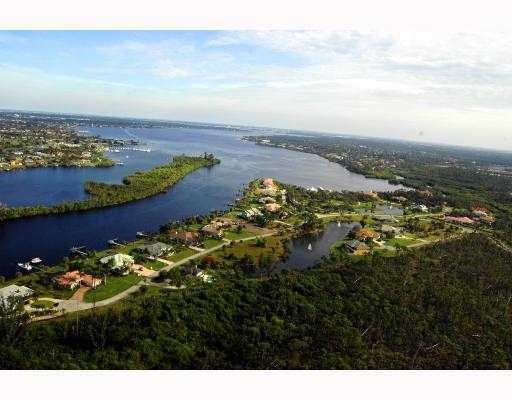 PORT ST LUCIE PORT SAINT LUCIE REAL ESTATE
