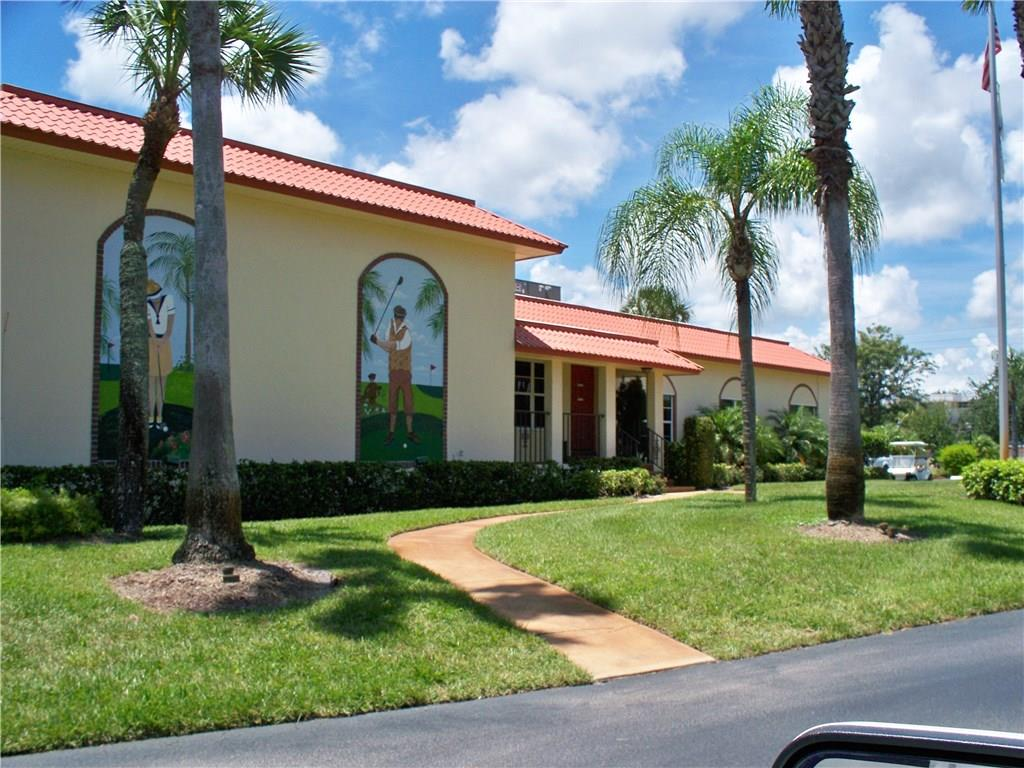 KING MOUNTAIN CONDO MONTEREY Y STUART FLORIDA