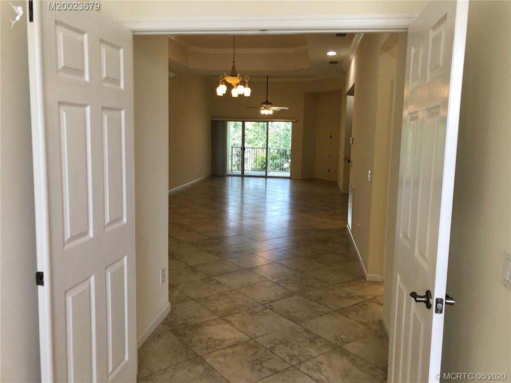 3557 SW Sawgrass Villas, Palm City, FL, 34990
