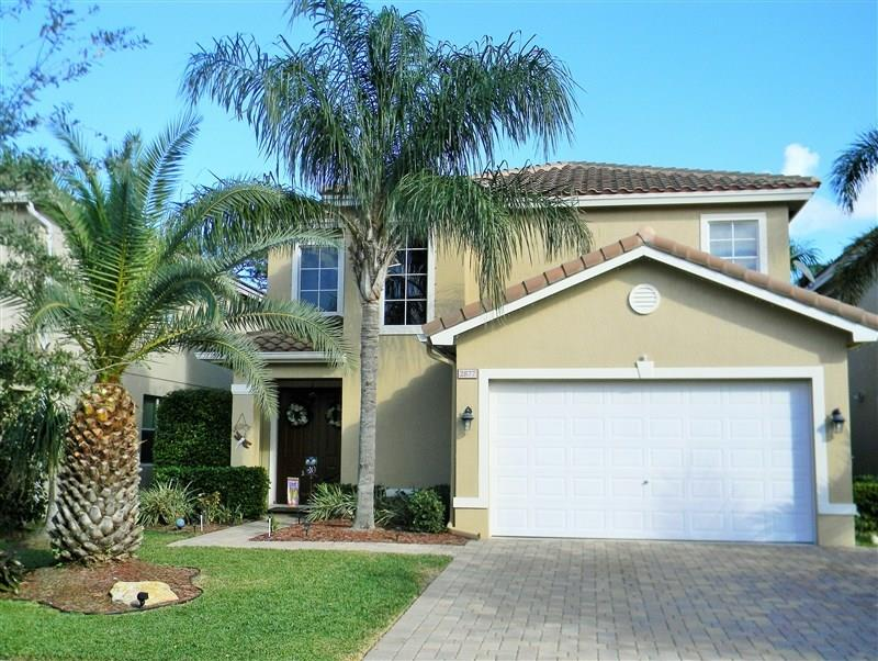 2877 Sw Venice Palm City Fl 34990 For Sale Re Max