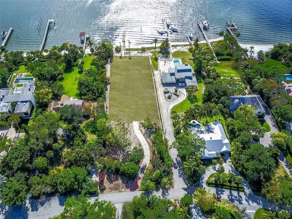 79 S River, Sewalls Point, FL 34996
