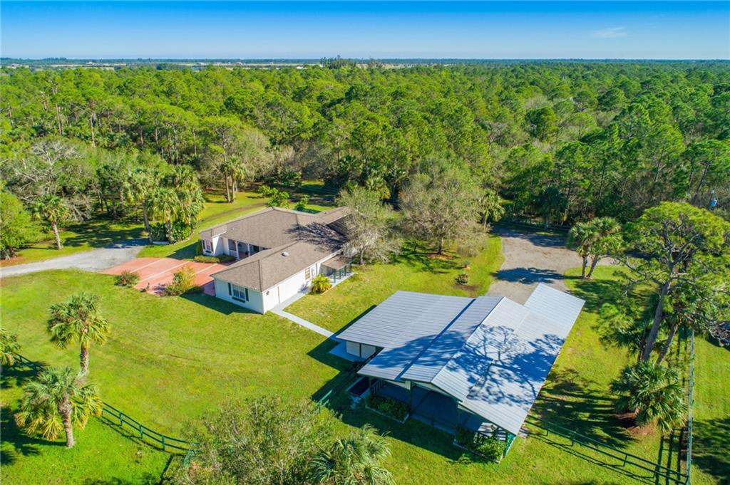 Palm City Farms - Palm City - M20008846