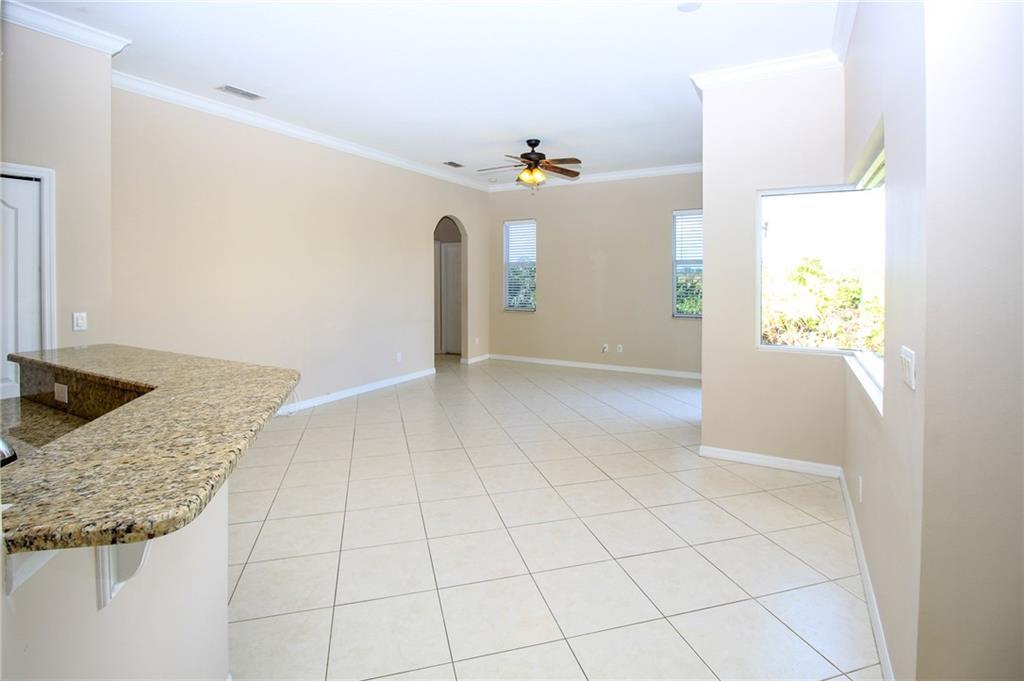 438 NW Sunflower, Jensen Beach, FL, 34957