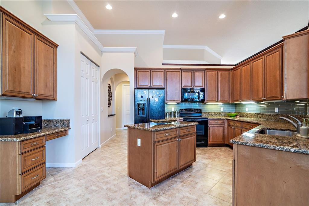 LEGACY COVE HOMES FOR SALE