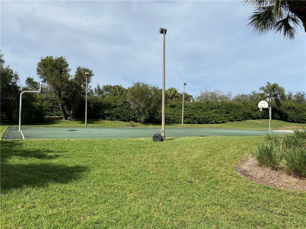3154 SW Sunset Trace, Palm City, FL, 34990
