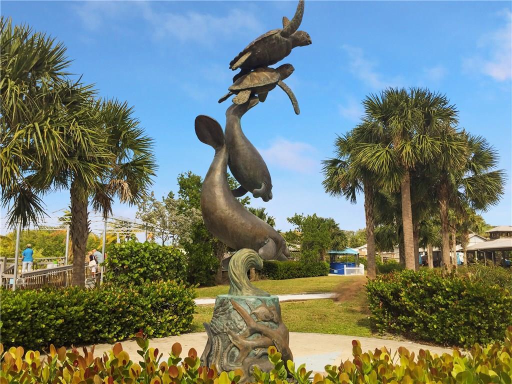1321 NE Langford, Jensen Beach, FL, 34957