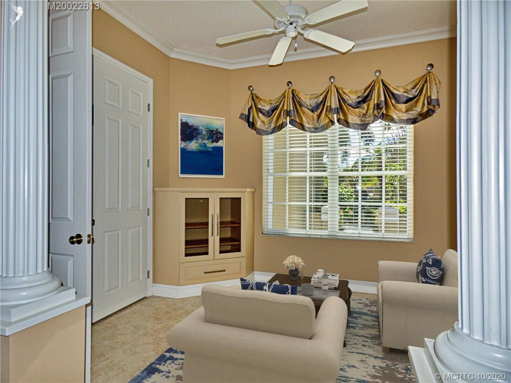 1749 SW Willowbend, Palm City, FL, 34990