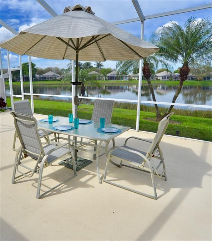 LAKES AT ST LUCIE WEST 22 REALTY
