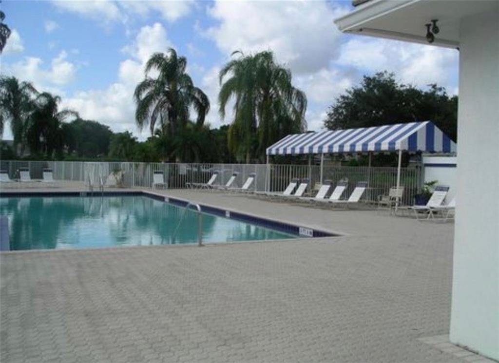 LAKES AT ST LUCIE WEST-PLAT 22- LOT 98 (OR 2442-412)