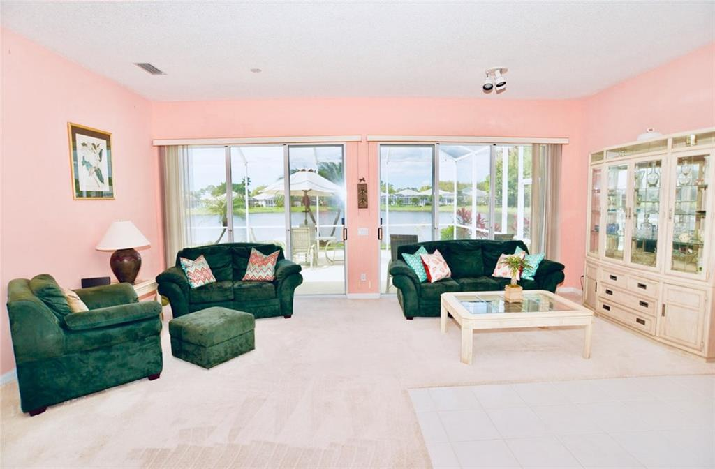 LAKES AT ST LUCIE WEST 22 REALTOR