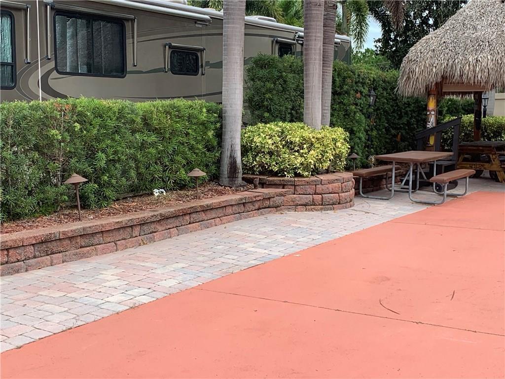 20 NW Boundary, Port Saint Lucie, FL, 34986
