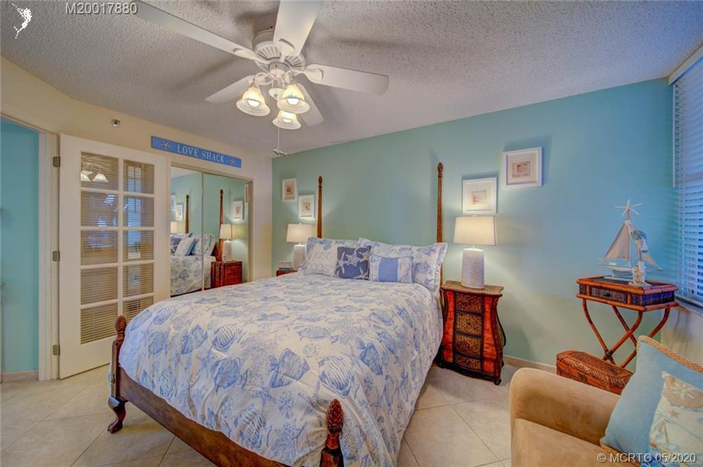 9600 S Ocean, Jensen Beach, FL, 34957